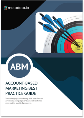 ABM-eBook-tn