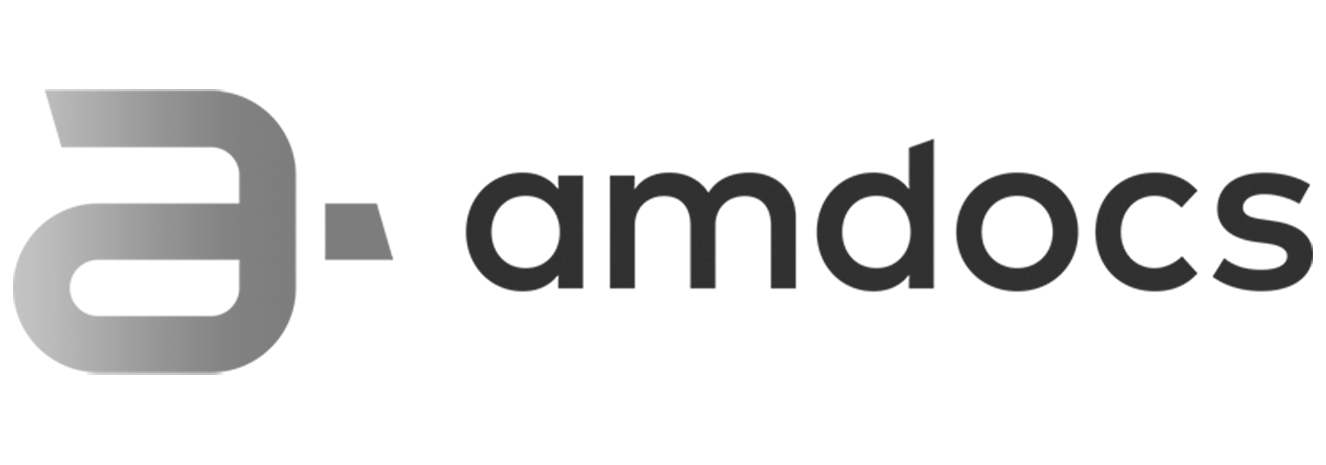 amdocs-logo-gs.png