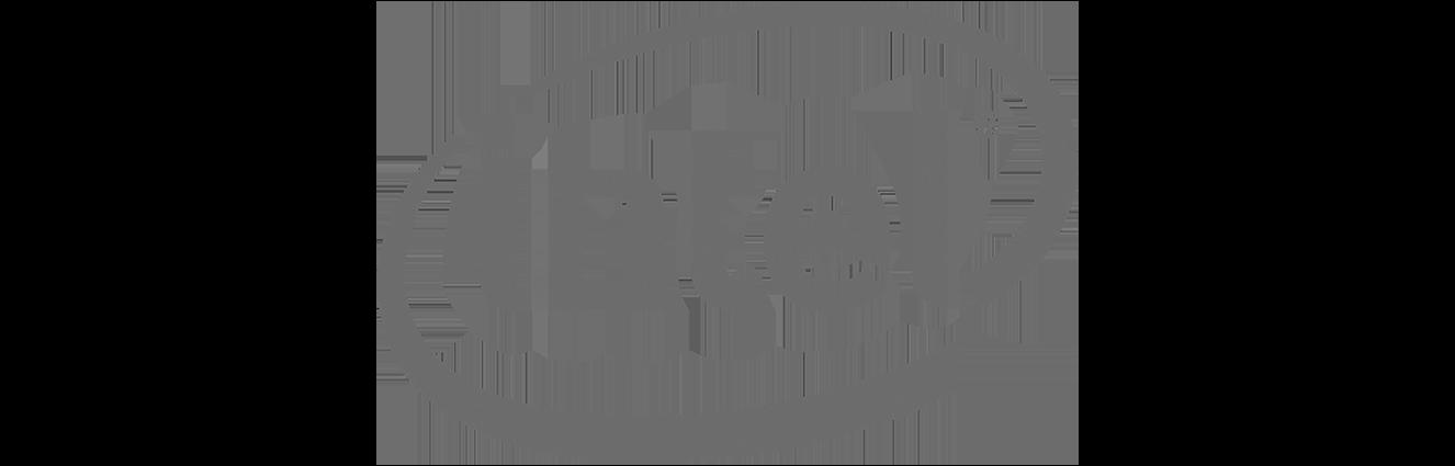 intel-logo-gs.png