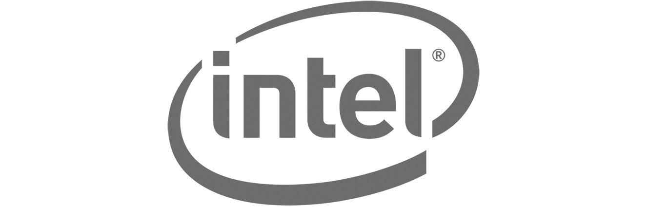 intel-logo-gs.png