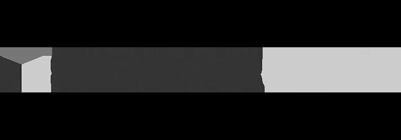 sugarcrm-logo-gs.png