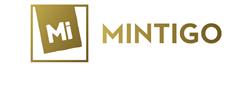 Mintigo-2