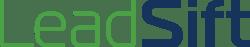 leadsift_logo.png