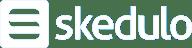 logo-skedulo