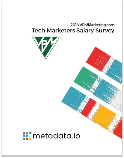 salary-survey-thumbnail-2018